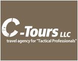 C-ToursLLC【JOINT カンパニー・メーカー】