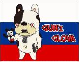 glova【JOINT カンパニー・メーカー】