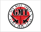 GMT【JOINT カンパニー・メーカー】