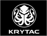 krytac【JOINT カンパニー・メーカー】