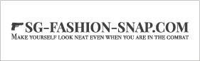 サバゲーファッション・格好・服装・装備専門のスナップフォトサイト【JOINT メディア】